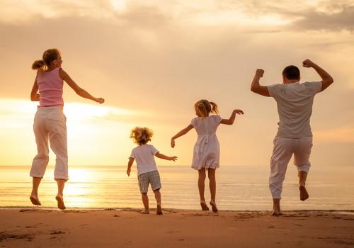 Вредные привычки и зависимость, или Здоровая и дружная семья?>