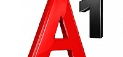 А1 вдвое расширил список коротких благотворительных номеров