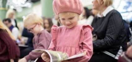 О (не) детских проблемах через фан-арт работы
