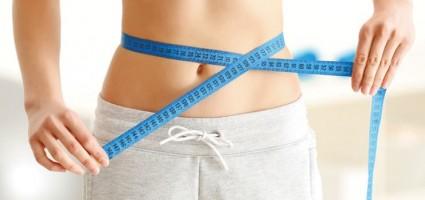 Как не набрать вес осенью и зимой