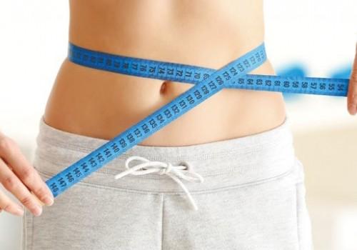Как не набрать вес осенью и зимой>