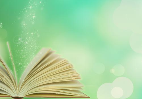 Открытые международные краеведческие чтения учащихся и педагогических работников учреждений образования «Малая дадзена радзіма на ўсё жыццё, на цэлы век…»>