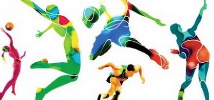 Подготовка одаренных детей к олимпиаде по физической культуре