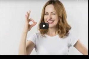 Фейсфитнес: секреты молодости и красоты (видео)