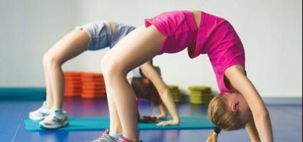 МиксФит – функциональная тренировка
