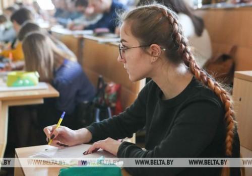 Кризисных психологов для учреждений образования начнут готовить в Беларуси с нового учебного года>