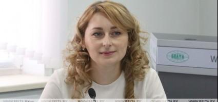 Службы школьной медиации планируется создать в Беларуси
