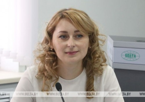 Службы школьной медиации планируется создать в Беларуси>