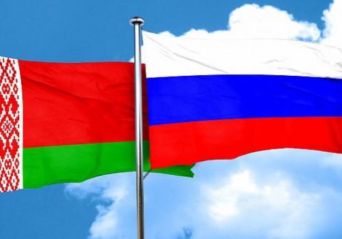 Праздничные мероприятия в честь Дня единения народов Беларуси и России прошли в Подмосковье>