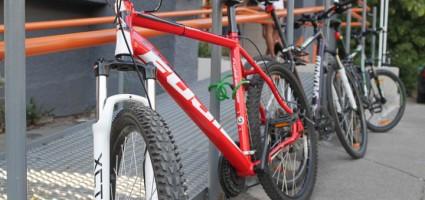 В Минске 19 апреля откроются пункты проката велосипедов: режим работы и цены