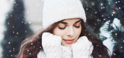 Холодно ли тебе, красна девица?