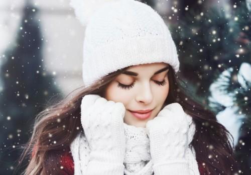 Холодно ли тебе, красна девица?>