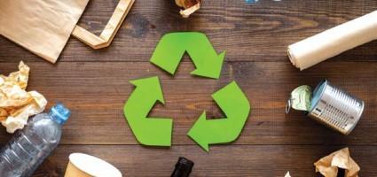 Энергия из отходов