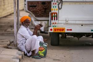 Осторожно,Индия (фото)