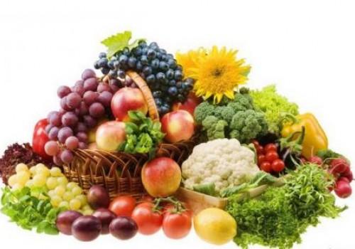 Основные принципы правильного питания по Зеланду >