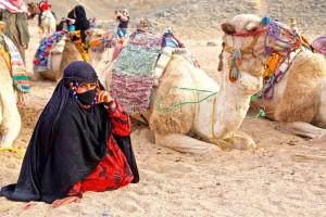 Египет: разочарование, омываемое водами священного Нила (фото)