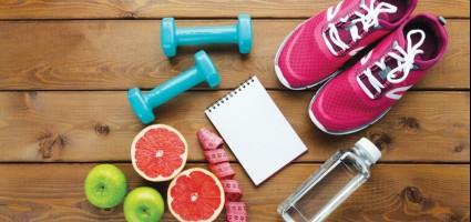 Семь шагов к восстановлению здоровья