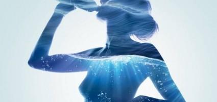 Живая вода: 8 фактов