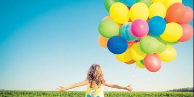 Как стать счастливым >
