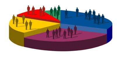 Население Беларуси во время переписи 2019 года сможет пройти опрос тремя способами