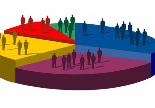 Население Беларуси во время переписи 2019 года сможет пройти опрос тремя способами>