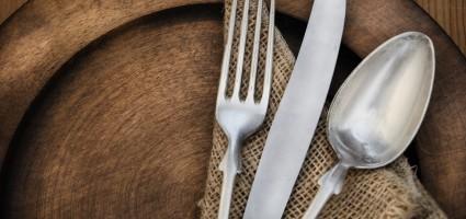 10 лучших продуктов для ужина