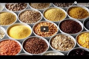 Берегите желудок (видео)