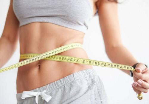 Как похудеть: 4 простых и важных факта>