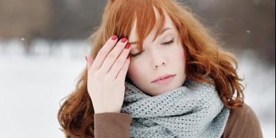 Определены главные причины ухудшения нашей памяти зимой>