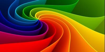 Какого цвета удача?>