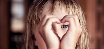 Синдромом Дауна и развитие речи