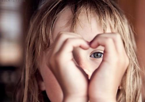 Синдромом Дауна и развитие речи >